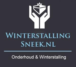 wintertsalleing logo groot